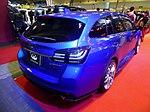 Osaka Auto Messe 2018 (350) - Subaru LEVORG STI Sport (VM) tuned by CORAZON.jpg