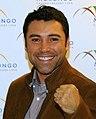 Category:Oscar De La Hoya - Wikimedia Commons