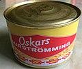 Oskar's suströmming.jpg