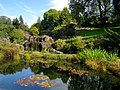 Oslo Botanical Garden - IMG 8982.jpg