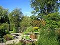 Oslo Botanical Garden - IMG 9000.jpg