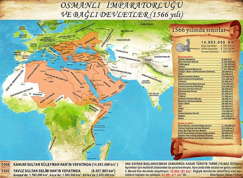File:Osmanlı haritası Kanuni 1566.jpg