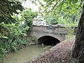 Osney town - geograph.org.uk - 1416029.jpg