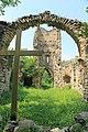 Ostaci srednjovekovne crkve (Ledinci) 6.7.2018 225.jpg