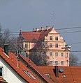 Osterberg Schloss - panoramio.jpg