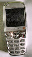 Alcatel Mobile - Wikipedia