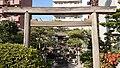 Otobashi Jinja Shrine 20190309-01.jpg