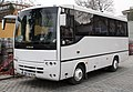 Otokar Sultan 125 S front.jpg