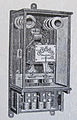 Ottův slovník naučný - obrázek č. 3220.JPG