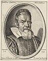 Ottavio Leoni, Galileo Galilei, 1624, NGA 937.jpg