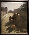 Otto stark, luce lunare (sulla strada di notte), 1885.jpg