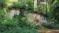Oud-Valkenburg-Groeve bij de Drie Beeldjes (1).jpg