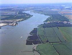 Річка ауде-маас