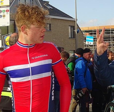 Oudenaarde - Ronde van Vlaanderen Beloften, 11 april 2015 (D24).JPG