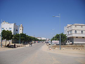 280px-Oued_Tamanar_2010