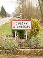 Oulchy-le-Château-FR-02-panneau d'agglomération-a1.jpg