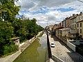 Oullins - Canal Yzeron 1 (août 2019).jpg