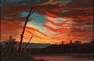 Our Banner in the Sky by Frederic Edwin Church.jpg