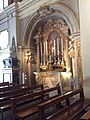 Our Lady of Victory Church interior 13.jpg