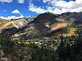 Ouray, Colorado from Perimeter Trail.JPG