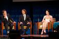Outlander premiere episode screening at 92nd Street Y in New York OLNY 058 (14645547907).png
