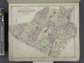 Outline Plan of Orange County New York. NYPL1652212.tiff