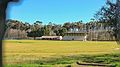 Outspan Sports Fields, Tulbagh-001.jpg