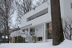 villa ditlev simonsen wikipedia. Black Bedroom Furniture Sets. Home Design Ideas