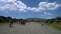 Ovedc Teotihuacan 59.jpg
