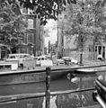 Overzicht Zandstraat - Amsterdam - 20010990 - RCE.jpg