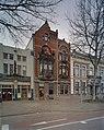 Overzicht voorgevel - Breda - 20332239 - RCE.jpg
