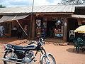 Owerri Nigeria.jpg
