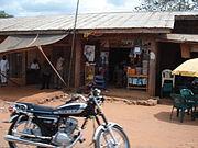 Owerri Nigeria
