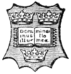 Oxford University Press - Logo.png