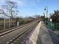 Oyster Bay LIRR station 2016.jpg