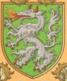 Párduc (,,heraldika).PNG