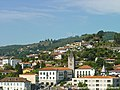 Póvoa de Lanhoso - Portugal (5710898357).jpg