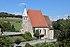 Pöbring - Church.JPG