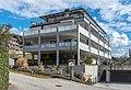 Pörtschach Winklern Gaisrückenstraße 6 Apartementwohnanlage Court 07032020 8428.jpg
