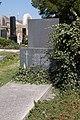 Pötzleinsdorfer Friedhof - Friedrich Krenn 2.jpg