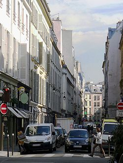P1090355 Paris VI rue Jacob rwk.JPG