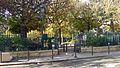P1140009 Paris XVII square des Epinette rwk.jpg
