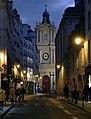 P1140373 Paris IV rue de Sévigné église Saint-Paul-Saint-Louis rwk.jpg