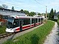 P1190705 10.06.2017 Attergaubahn Bahnhof Attersee Wagen 124.jpg