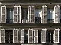 P1260323 Paris IV rue Francois-Miron n43 detail rwk.jpg