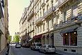 P1320246 Paris VII rue Estrees rwk.jpg