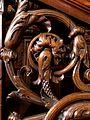 P1340744 Paris Ier eglise St-Eustache chaire detail rwk.jpg