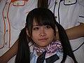 PASSPO - Press Conference - Japan Expo 2011 - P1210557.jpg