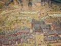 PBA Lille assemblage des plans reliefs de Namur (8).jpg