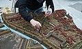 PBA Lille techniques utilisées de restauration des plans reliefs (4).jpg